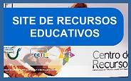 dest_site_recursos.png