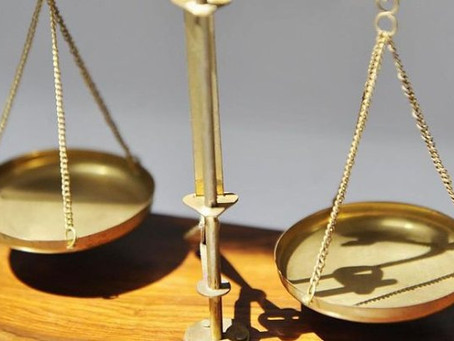 When to Sue and When to Settle:  A value-oriented view towards litigation
