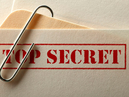 Defending Trade Secrets Under Federal Law