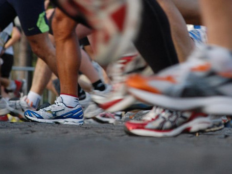 Lessons for Litigation from the Marathon