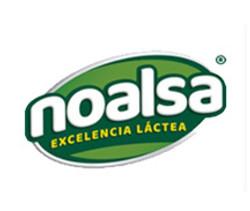 Noalsa