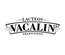 Vacalin