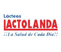 Lactolanda