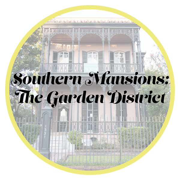 gardendistrict.png