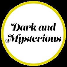 darkandmysterious.png