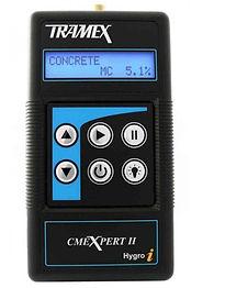 08014_wilgotnosciomietrz-tramex-CMEXII-1