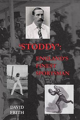 Stoddy.jpg