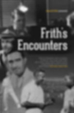 Frith's Encounters.jpg