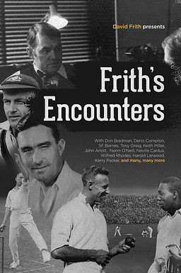 Frith's Encounters.jpg