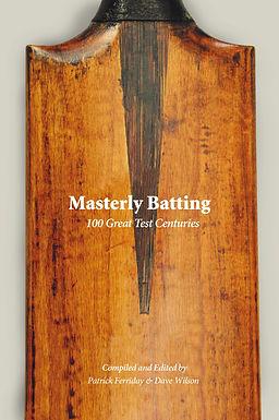 Masterly Batting.jpg