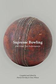 Supreme Bowling.jpg