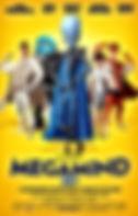 Megamind Poster.jpg
