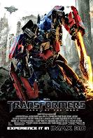 Transformers Poster.jpg