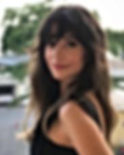 Ekran Resmi 2018-09-10 18.03.15.png