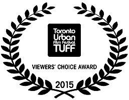 """İzleyici oylaması 1.si """"THEORY""""    Bu yıl dokuzuncusu düzenlenen """"Toronto Urban Film Festival"""" kapsamında Türk yönetmen """"Baturhan BİLGİN'nin """"Theory"""" isimli filmi izleyici ödülleri dalında birincilik ödülü aldı. 43 Ülkeden yüzlerce filmin katıldığı eleme sonucunda jüri tarafından festivalde gösterilmeye layık görülen tek Türk filmi olan """"Theory"""" internet üzerinden yapılan izleyici oylaması sonucunda birinci oldu. """"Theory"""" 60 saniye gibi kısa bir sürede insanın yaşam ve ölümle olan bağını sorgulayarak dikkatleri üzerine çekmeyi başarıyor.  12 Eylül 2015 tarihinde başlayan ve 20 Eylül 2015 tarihinde sona eren """"Toronto Urban Film Festival""""in en büyük özelliği, uzunluğu 60 saniyenin üzerinde olmayan filmlerin şehrin metro istasyonlarında ve metro trenlerinin içerisinde 10 gün boyunca halk ile buluşturulması.    Festivalle ilgili tüm detaylar için; http://www.torontourbanfilmfestival.com/ adresini ziyaret edebilirsiniz.    Baturhan BİLGİN : 1982'de Kocaeli'nde doğdu, İlkokuldan bu yana Resi"""