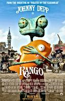 Rango Poster.jpg