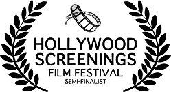 """İzmir Uluslararası Film Festivali ve Boston Turkish Film Festival'da gösterim hakkı kazanan """"Moment"""" , Hollywood Screenings Film Festival'da  semi-finalist oldu"""