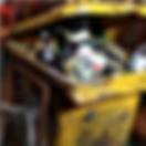 Ekran Resmi 2018-11-06 13.03.56.png