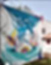 Ekran Resmi 2018-10-29 20.31.01.png
