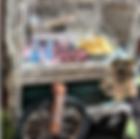 Ekran Resmi 2018-11-06 13.03.01.png