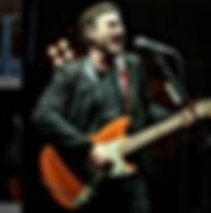 Ekran Resmi 2018-10-10 11.04.23.png