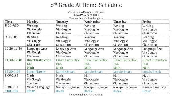 eigth grade teacher schedule.jpg
