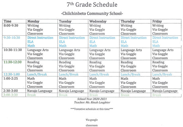 seventh grade teacher schedule.jpg