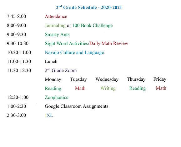 second grade teacher schedule.jpg