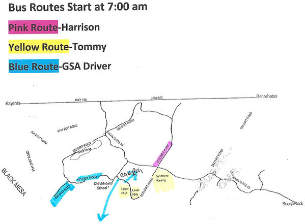 bus routes grab and meals.jpg