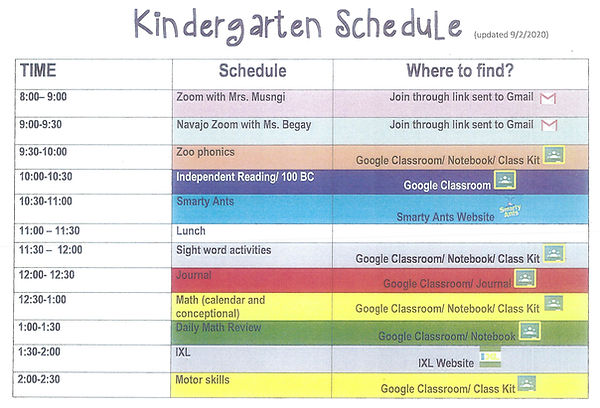 kindergarten teacher schedule.jpg