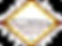 ccs-logo-1.png