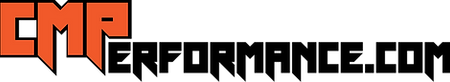 CM performance logo.png