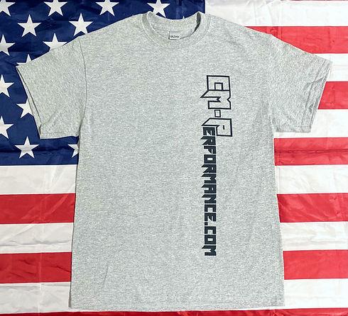 new CMP t shirt.jpg