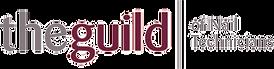 Nails-Logo_edited.png
