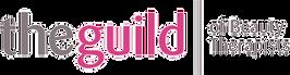 Beauty-Logo_edited.png