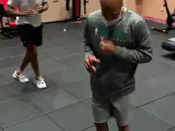 THE RESTART: Dance Battle in the Bubble/How We Do It