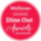 Dine Out Awards - Winners Badge19.png
