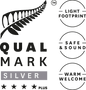 qualmark-logo.png