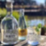 roots gin&tonic.jpg