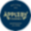 appleby_farms_logo_lrg.png