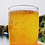 Thumbnail: GMB 480ml Beecher Pint Glass