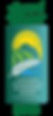 Cawthron_Award_winner_sticker5cm-01.png
