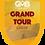 Thumbnail: Grand Tour Lager x 6