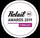 RetailNZAwards-FinalistLogo.png