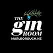 TheGinRoom_RoundLogo.png