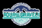 TourDeGravel-0-0-0-0-1529380072.png