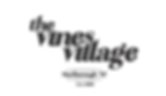 The Vines Village Logo 2020 on White.png