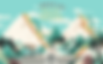 mcclures_landingpage-01_480x480.png