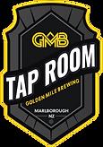 gmb-tap-room-logo-trans.png