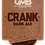 Thumbnail: Crank Dark Ale x 6